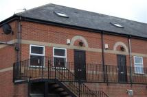 property to rent in Lowater Street, Carlton, Nottingham