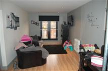2 bed Flat in Old Brickyard...