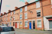 3 bed Terraced house to rent in Holgate Road...