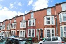 Terraced house to rent in Lees Hill Street...