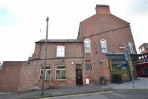 property to rent in Alfreton Road, Nottingham, Nottingham