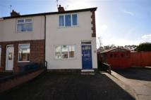property to rent in Bradmore Avenue, Ruddington, Nottingham