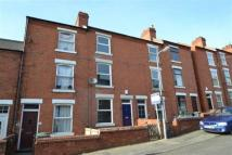 3 bed Terraced house in Truman Street, Kimberley...