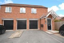 property to rent in Woodhouse Gardens, Ruddington, Nottingham