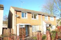 3 bed semi detached home to rent in Tulip Avenue, St Anns, ...