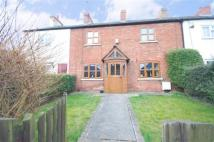 3 bed Terraced home to rent in Asher Lane, Ruddington...