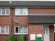 1 bedroom Apartment in Helm Close, Sellarswood...