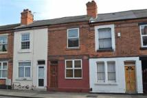 2 bedroom Terraced home in Kingsley Road...
