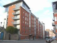 2 bed Apartment in Ropewalk Court...