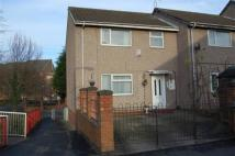 3 bedroom semi detached home to rent in Instow Rise, St Anns...
