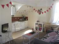 3 bedroom Apartment to rent in Park Road, Nottingham...