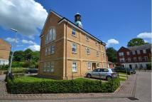 Flat for sale in Mansion Gate Square...