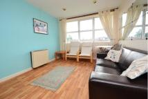 2 bedroom Flat to rent in Dene House Court...