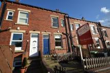 End of Terrace home to rent in Methley Place...