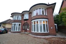 3 bedroom Flat to rent in Flat C...