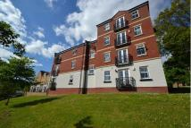 2 bedroom Flat for sale in Teale Court...