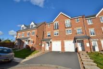 4 bed Town House to rent in Digpal Road...