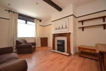 Terraced home to rent in Beaumont Sqaure, Pudsey...