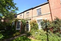 2 bedroom Flat for sale in Harrogate Road...
