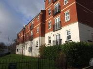 Flat for sale in Oldfield Court...