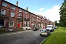 Flat to rent in Westfield Terrace...