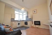 Flat to rent in 4 St Marys Road, Leeds...