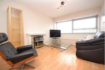 Flat to rent in The Moorlands, Alwoodley...