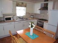 2 bed Flat in Charnley Drive...