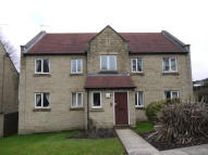 2 bed Flat in Hilton Court, Bramhope...