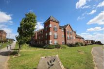 Flat to rent in Fenton Place, Middleton...
