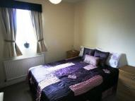 property to rent in WESTCOMBE AVENUE, LEEDS...