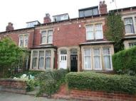 5 bedroom property in GROVE GARDENS, LEEDS...