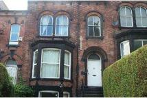 2 bedroom Flat in ST JOHNS TERRACE, LEEDS...
