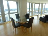 2 bed Flat in Ontario Tower