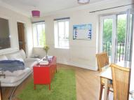 2 bed Flat to rent in Regents Gatehouse