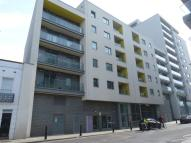 3 bed Flat to rent in Diprose Court