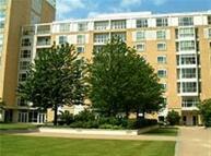 Flat to rent in Belgrave Court