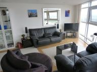 1 bedroom Flat in Orion Point