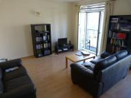 Dundee Flat to rent