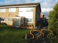 Flat to rent in Sleaford Road, Boston...