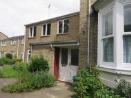 2 bed Apartment in Spilsby Road, Boston...