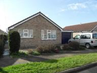 Detached Bungalow to rent in Margaret Drive, Boston...
