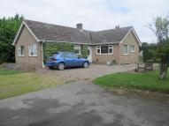 3 bed Detached Bungalow to rent in Lucasgate, Leverton, PE22