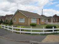 Detached Bungalow to rent in Kingsway, Fishtoft...