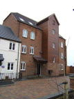 2 bedroom Flat to rent in The Mill, Kirton, PE20