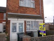 4 bed semi detached property to rent in Wainfleet Road, Skegness...