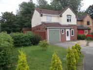 3 bedroom Detached house to rent in BURGHLEY ROAD, Skegness...
