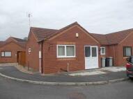 2 bedroom Bungalow to rent in BRIAN AVENUE, Skegness...