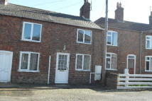 LITTLEPORT LANE Cottage to rent