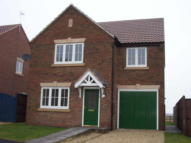 3 bed Detached property in WHEATSHEAF CLOSE, Sibsey...